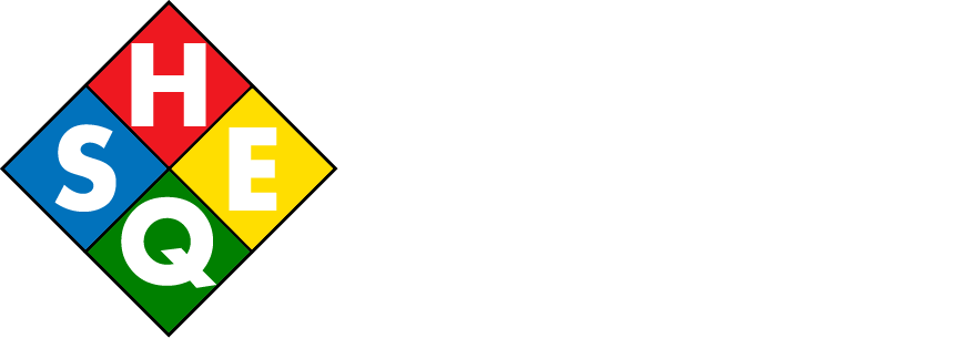 SHEQ Management Software System